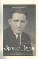Spencer Tracy  a Life in Pictures PDF