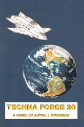 Techna Force 20