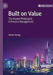 Built on Value