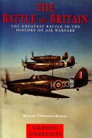 The Battle of Britain PDF