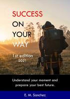 SUCCESS ON YOUR WAY PDF