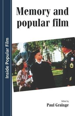 Memory and Popular Film PDF