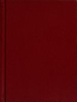 The Utne Reader PDF