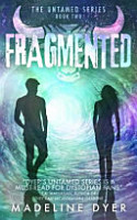 Fragmented PDF