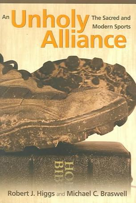 An Unholy Alliance PDF