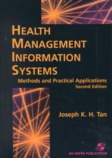 Health Management Information Systems PDF