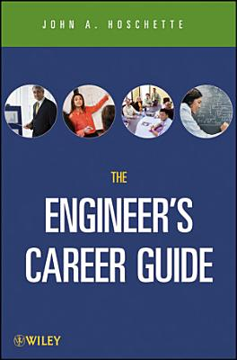 The Engineer s Career Guide PDF
