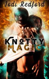 Knotty Magic