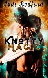 Knotty Magic