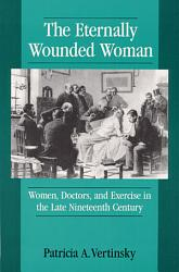 The Eternally Wounded Woman Book PDF