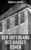 Der Untergang des Hauses Usher PDF