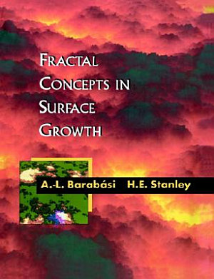 Fractal Concepts in Surface Growth
