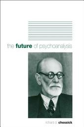 Future of Psychoanalysis, The