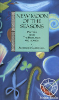 New Moon of the Seasons PDF