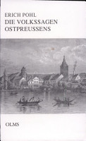 Die Volkssagen Ostpreu  ens PDF