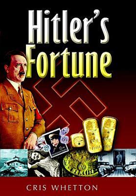 Hitler  s Fortune
