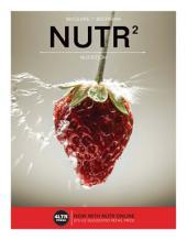 NUTR: Edition 2