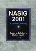 NASIG 2001 PDF