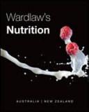 Wardlaw's Nutrition