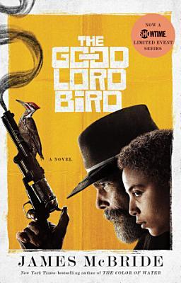 The Good Lord Bird  TV Tie In