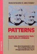 Patterns PDF