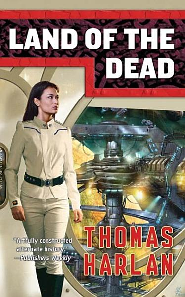Download Land of the Dead Book