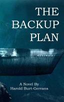 The Backup Plan PDF