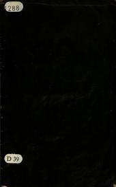 Op het afsterven van Hendrik Albert van der Palm, student in de Letteren en Godgeleerdheid aan de Hooge School, te Leyden, Overleden den 14. November 1819, in den ouderdom van 17 jaren en 7 maanden