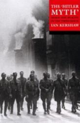 The Hitler Myth  Book PDF