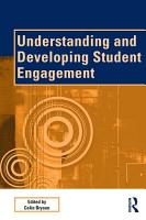Understanding and Developing Student Engagement PDF