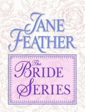 The Bride Series 3-Book Bundle: The Hostage Bride, The Accidental Bride, The Least Likely Bride