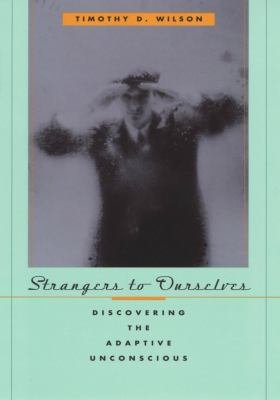 Download Strangers to Ourselves Book