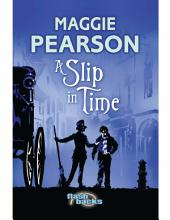 A Slip in Time
