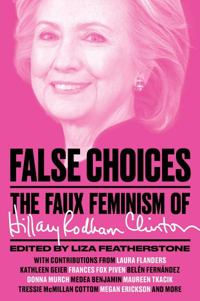 Download False Choices Book