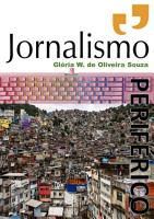 Jornalismo Perif  rico PDF