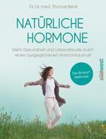 Nat  rliche Hormone PDF