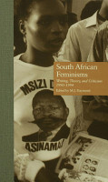 South African Feminisms PDF
