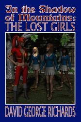 In The Shadow Of Mountains The Lost Girls Book PDF