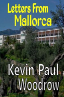 Letters from Mallorca