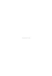 Theodor Herzls lehrjahre (1860-1895) nach den handschriftlichen quellen
