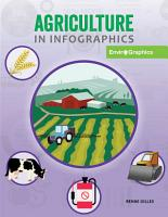 Agriculture in Infographics PDF