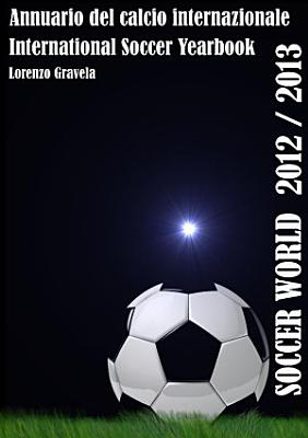 SOCCER WORLD 2012 2013 PDF