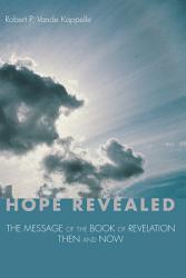 Hope Revealed Book PDF