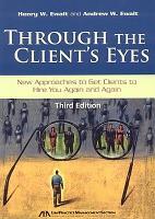 Through the Client s Eyes PDF