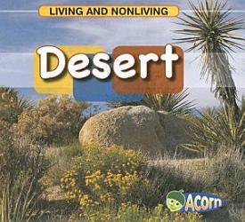 Desert PDF