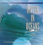 Water in Oceans