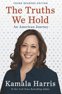 Download The Truths We Hold Yre Book