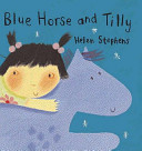 Blue Horse and Tilly PDF