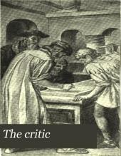 The Critic: Volume 24; Volume 27