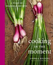 Cooking in the Moment PDF